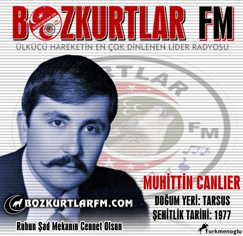 muhittin_canlier_tarsus_ulkucu_sehit