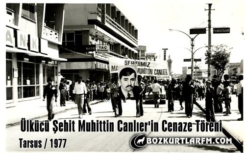 muhittin_canlier_tarsus_ulkucu_sehit_cenaze_1