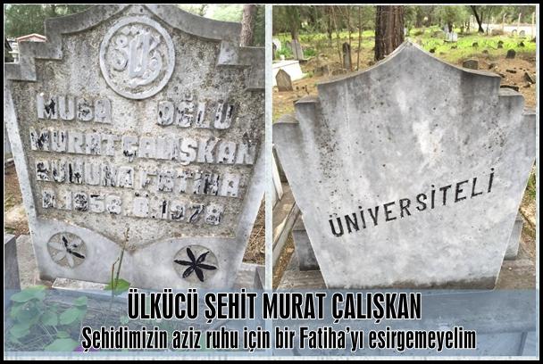 murat-caliskan-ulkucu-sehit-antalya-2