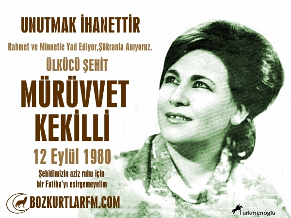muruvvet_kekilli_ulkucu_sehit_2
