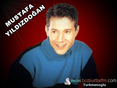 Mustafa Yıldızdoğan Hayatı, Resimleri, Videoları, Mustafa Yıldızdoğan Sayfası