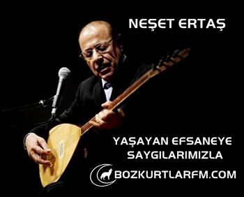 Bozkırın Tezenesi Neşet Ertaş-Hayatı-Video-Resim-Türkü Sözleri