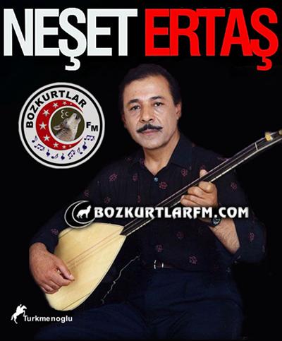 neset_ertas_resim_0021