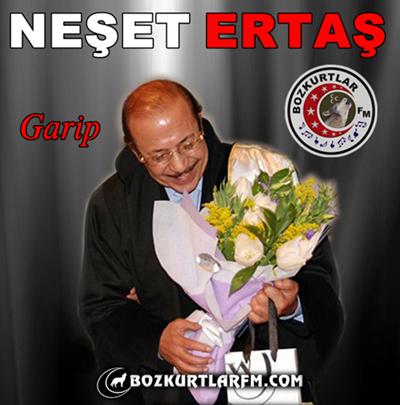 neset_ertas_resim_0022