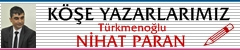 nihat_paran_kose_yazarlarimiz