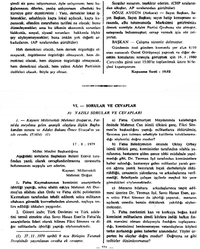 oktay-orbey-tutanak-kayitlari-2
