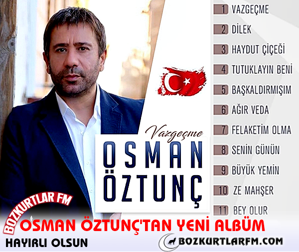 osman-oztunc-2017-yeni-album-vazgecme