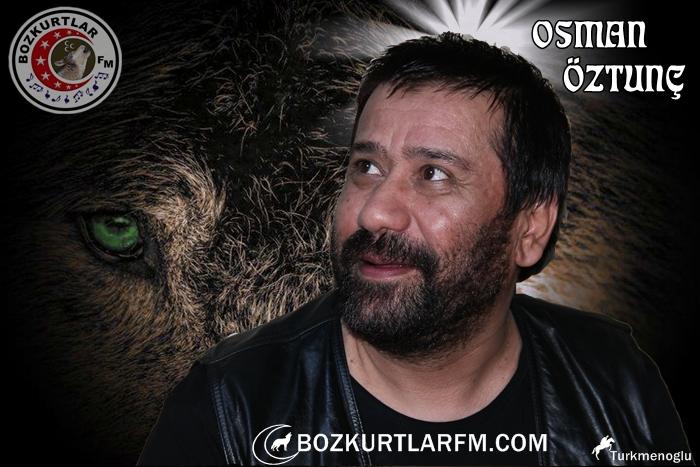 osman_oztunc_resim_03