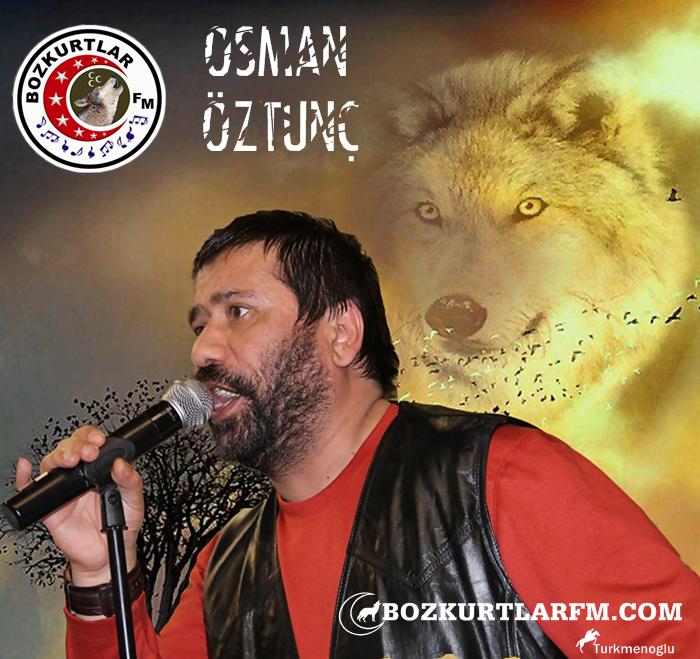 osman_oztunc_resim_2013_02