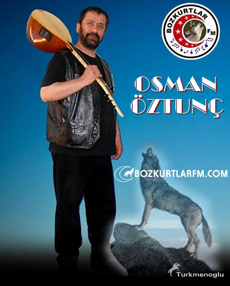 osman_oztunc_resim_2013_04