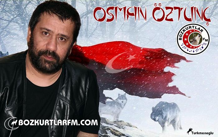 osman_oztunc_resimleri_2013_003