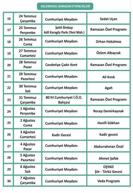 osmaniye_belediyesi_etkinlik_2013_2
