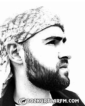 Ozan Ünsal – Uluyuş 2014 Albüm Tanıtım – Yer Altı Türküleri 2