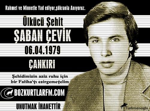 saban_cevik_cankiri_ulkucu_sehit