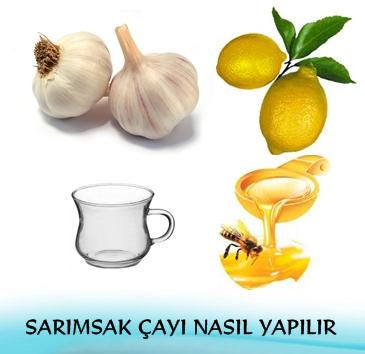 sarimsak_cayi_nasil_yapilir