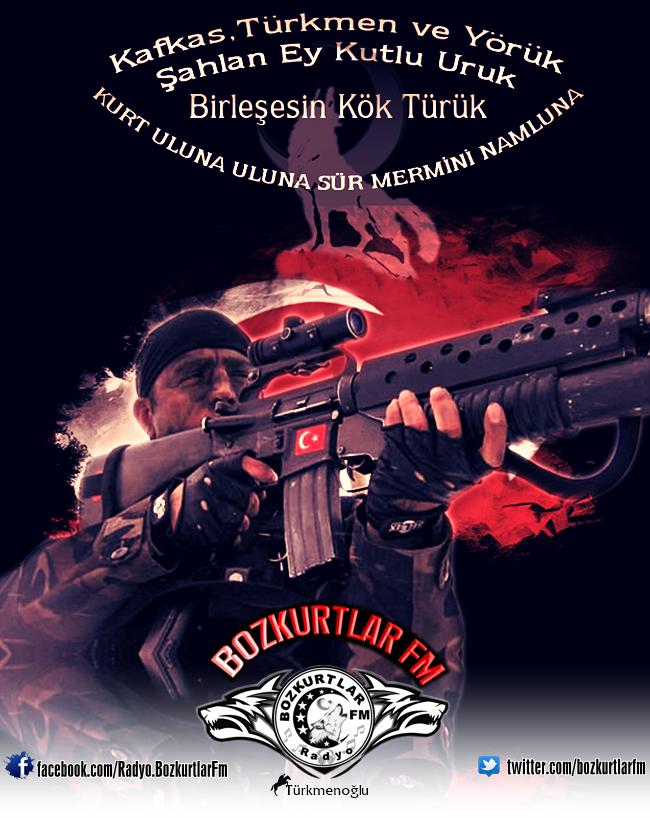 Ozan Ünsal SÜR Şarkı Sözü – Türkmenoğlu Resim Çalışmaları