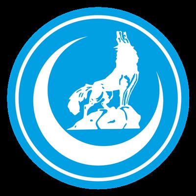 Ülkü Ocakları Logo – Ülkücü İşçiler Derneği Logo – Png – Vektörel Logo