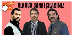 ulkucu-sanatcilar-bolumu-ust-1