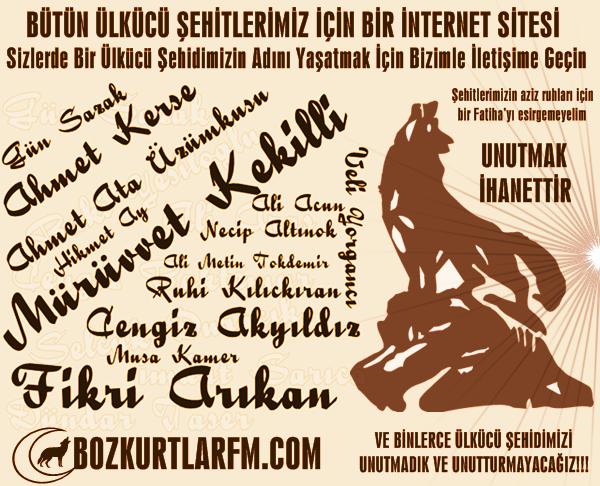 ulkucu_ismi_yasat_2