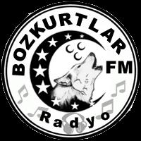 ulkucu_radyo_bozkurtlar_fm_alt_logo_2