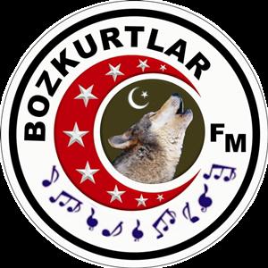 ulkucu_radyo_bozkurtlar_fm_ulkucu_2014