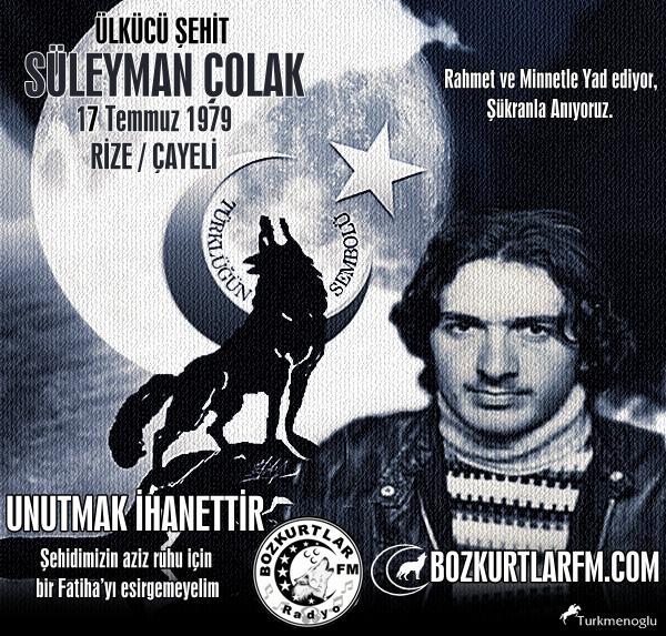 ulkucu_sehit_suleyman_colak_rize